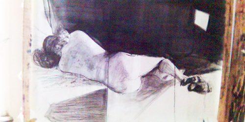 szkolne_2006 (4)