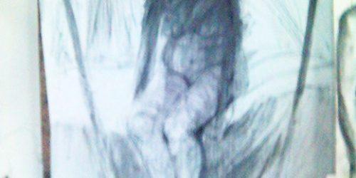 szkolne_2006 (6)